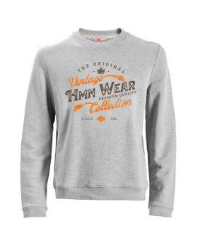 Sweatshirt HMN