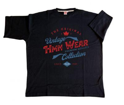 """T-Shirt """"HMN Wear"""""""