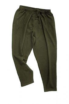Jogging Trousers militarygreen