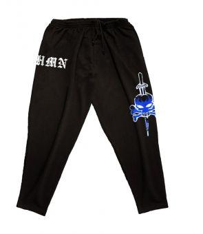 Jogging pants Sword