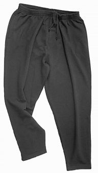 Jogging Trousers darkgrey