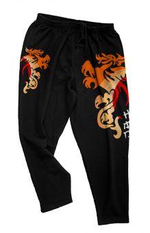 Jogging pants Dragon
