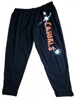 Jogging Casual-Blob pants