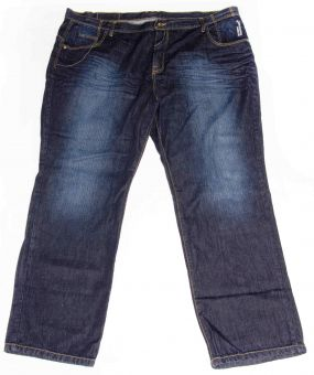 "Jeans/Denimpant  ""Fashion"""