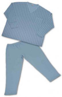 Pyjamas long